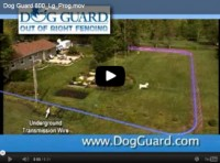 DogGuard Video